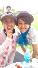 岡本夏生 公式ブログ/ピーターさんと東尾理子さんと叙々苑カップの続きの巻 画像2
