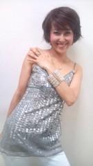 岡本夏生 公式ブログ/ごきげんようは5 月27日、 30日、31 日放送だよぉー! 画像1