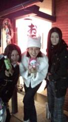 岡本夏生 公式ブログ/バカリズム特番今晩テレビ朝日で放送だっちゅーの 画像3