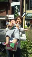 岡本夏生 公式ブログ/「ぷっ」すま【本日放送です】 画像2