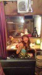 岡本夏生 公式ブログ/さてと、あなたは、どの写真が好きですか? 画像2