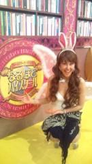 岡本夏生 公式ブログ/ピースの綾部さん又吉さん、あき竹城さんと日テレの「なるほど! 画像2