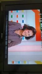 岡本夏生 公式ブログ/日本テレビ「メレンゲの気持ち」&「世紀の和解SHOW 」今日放送 画像2