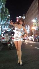 岡本夏生 公式ブログ/本当は70歳ですからぁー(爆) 画像1