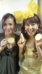 岡本夏生 公式ブログ/日本テレビさんまさんと所さんの番組今晩7 時から3時間見ってね 画像1