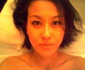 岡本夏生 公式ブログ/おもろげ動画(TBS 系列)今晩23 時50分から放送だよ〜(爆) 画像2