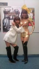 岡本夏生 公式ブログ/明日は15年ぶりのダウンタウンDX ですよ〜 画像1