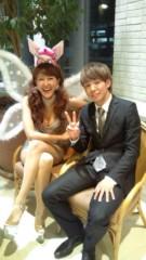 岡本夏生 公式ブログ/映画出演ガチで決まりましたぁーの巻 画像1