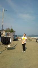 岡本夏生 公式ブログ/女川町では5 ヶ所の避難所にお邪魔させて頂きました。 画像1