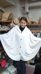 岡本夏生 公式ブログ/東京での募金活動の日程と場所が急きょ決まりました! 画像2