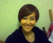 岡本夏生 公式ブログ/「さんまのまんま」の放送日が決まりましたぁー。 画像3