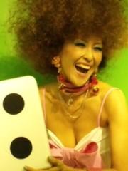 岡本夏生 公式ブログ/爆笑問題with タイタンシネマライブ岡本夏生&あやまんJAPA 画像3