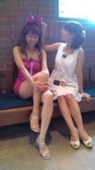 岡本夏生 公式ブログ/明日の『サンデージャポン』は、みな実屋拡大版だっちゅーの 画像3