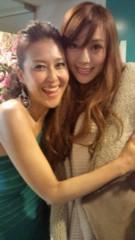 岡本夏生 公式ブログ/大好きなCica さんと…つづき 画像2