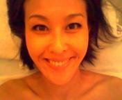 岡本夏生 公式ブログ/ありがとう〜が追いつかなくて…(愛)だね! 画像1