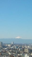 岡本夏生 公式ブログ/沖縄行ってくるぜよ 画像2