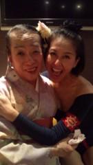 岡本夏生 公式ブログ/岡本夏生さん45 歳のお誕生日おめでとうございまーす(爆) 画像3