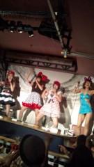 岡本夏生 公式ブログ/7/20トークライブ岡本夏生のギャラから発生した義援金とチケット 画像3