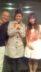 岡本夏生 公式ブログ/山田五郎さん&中川翔子ちゃん初登場だっちゅーの( 嬉しいY) 画像2