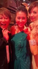 岡本夏生 公式ブログ/美魔女?!植松晃士さん、ようこそ岡本夏生のグリーブログへ…( 画像2