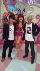 岡本夏生 公式ブログ/フジテレビHEY !HEY!HEY !とロンハーと色んな告知の巻 画像2