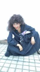 岡本夏生 公式ブログ/『夏生に夢中!』について世界中の皆さんに質問です!( 爆) 画像1