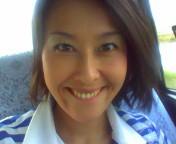 岡本夏生 公式ブログ/お友達失踪理由わかりましたからぁー(爆) 画像1