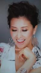 岡本夏生 公式ブログ/美STORY 8月号に4ページも出てるだよ〜マジ凄くねぇ〜?!(汗) 画像1