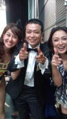 岡本夏生 公式ブログ/スタア同窓会5 日22時〜 23時24分日テレちゃんだよ〜! 画像1