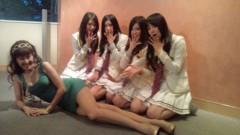 岡本夏生 公式ブログ/グリーをご覧のみなさま〜!! 画像1