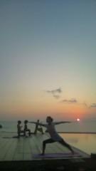 岡本夏生 公式ブログ/さんまさんの番組オファーきたよ〜(嬉)ワォー 画像3