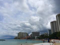 �椫��� ��֥?/Hawaii����Ρ����� ����1