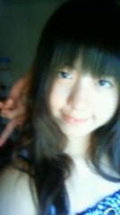 長谷川にか(R JEWEL GIRLS) 公式ブログ/おひさしぶりです(^-^) 画像1