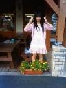 長谷川にか(R JEWEL GIRLS) 公式ブログ/わけたいよ(>_<) 画像3