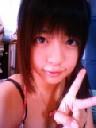 長谷川にか(R JEWEL GIRLS) 公式ブログ/今日はお祭りなんだぬん( ≧ω≦) 画像1