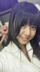 長谷川にか(R JEWEL GIRLS) 公式ブログ/皆さん… 画像1