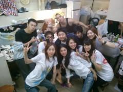 佐藤翔 公式ブログ/東京ミーコ♯2『男女7,8人婚活物語』 画像2