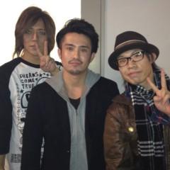 佐藤翔 公式ブログ/ 『裏切りは僕の名前を知っている』 画像1
