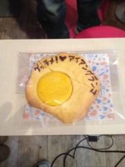 生徒会長金子 公式ブログ/「生徒会長の初NHK!」 画像3