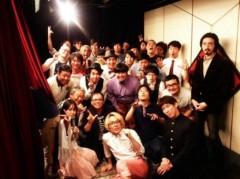 生徒会長金子 公式ブログ/「生徒会長の豪華なLIVE!」 画像2