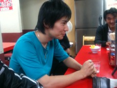 清水恭平 プライベート画像 IMG_0224