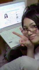 大場 あや 公式ブログ/キャラメル 画像2