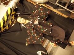 堀畑 杏奈 公式ブログ/ 2012年も大変お世話になりました。 画像3