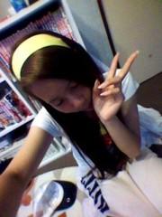 ひなた(R JEWEL GIRLS) 公式ブログ/運動会(^O^) 画像1