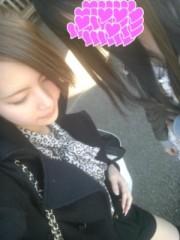 ひなた(R JEWEL GIRLS) 公式ブログ/中学3年生(^O^) 画像1