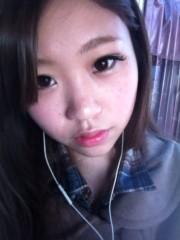 木谷まき 公式ブログ/\(^o^)/ 画像3