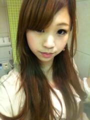 木谷まき 公式ブログ/hello(´Д` ) 画像1