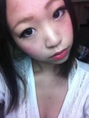 木谷まき 公式ブログ/こんにちは♪ 画像1