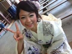 木谷まき 公式ブログ/hello(´Д` ) 画像3