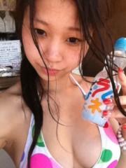 木谷まき 公式ブログ/hello(´Д` ) 画像2